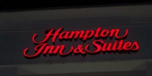 HAMPTON 0062