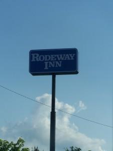 rodeway 010
