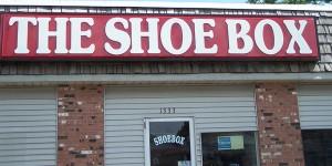 shoebox 0022